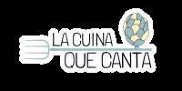 logo CQC_sticker